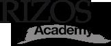 Rizos Academy