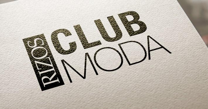 MOCKUP_CLUB_MODA-2